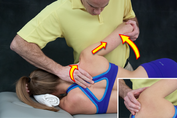 Functional Massage - Cervical